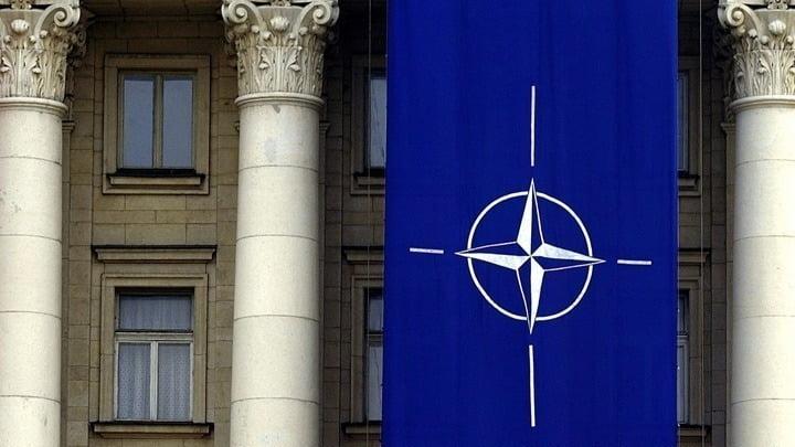 Στις 14 Ιουνίου στις Βρυξέλλες η σύνοδος κορυφής του ΝΑΤΟ! «Οι επιθετικές ενέργειες της Ρωσίας, η τρομοκρατική απειλή, οι κυβερνοεπιθέσεις, η επίδραση της κλιματικής αλλαγής στην ασφάλεια και η άνοδος της ισχύος της Κίνας» στην ατζέντα