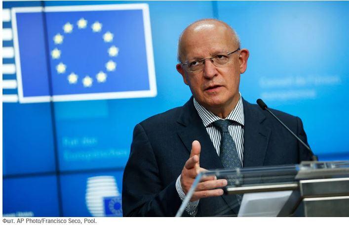 Η Βουλγαρία βάζει βέτο στους ψευδομακεδόνες και η Ελλάδα συνεχίζει να τους υποστηρίζει