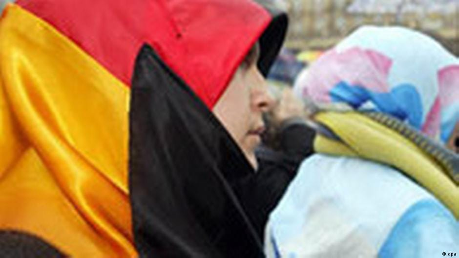 Συγκρούσεις μεταξύ Παλαιστινίων, Τούρκων και Κούρδων στη Στουτγκάρδη