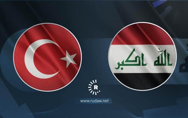 Διάβημα του Ιράκ στην Τουρκία, για παράνομη παρουσία του Ακάρ στο ιρακινό έδαφος