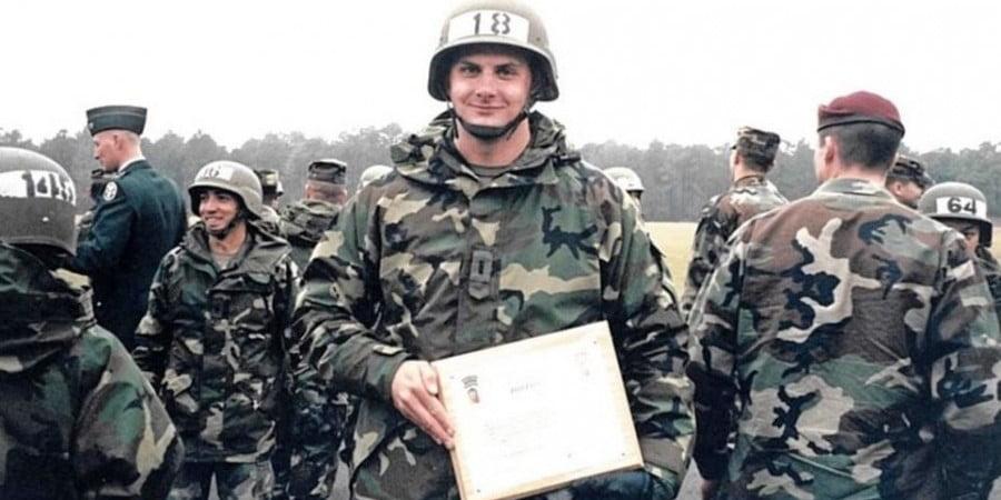 ΗΠΑ: Ένοχος για κατασκοπεία υπέρ της Μόσχας απόστρατος καταδρομέας