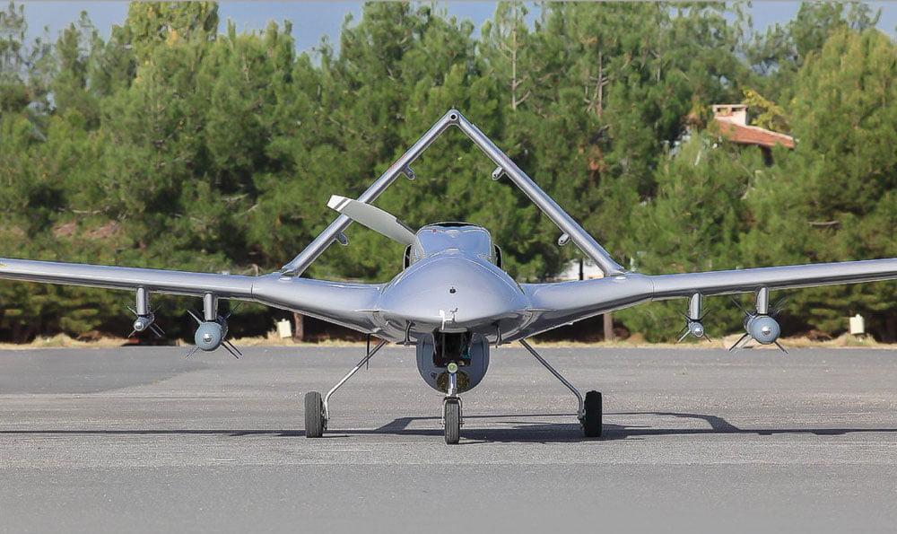 Γιατί πουλά τόσο το τουρκικό drone Bayraktar TB2; - Infognomon Politics
