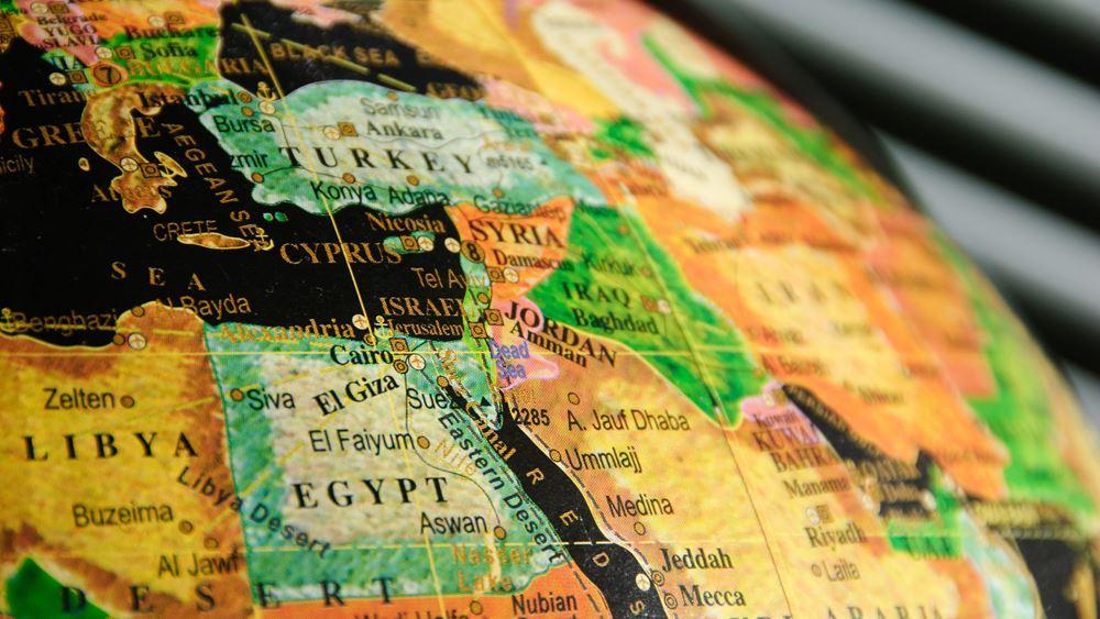 Τουρκία-Αίγυπτος: Ο τροχός γύρισε και πλέον ο αλ-Σίσι έχει το πάνω χέρι έναντι του Ερντογάν