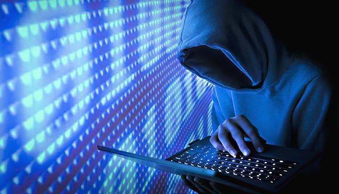 H Microsoft προειδοποιεί για ρωσική κυβερνοεπίθεση!