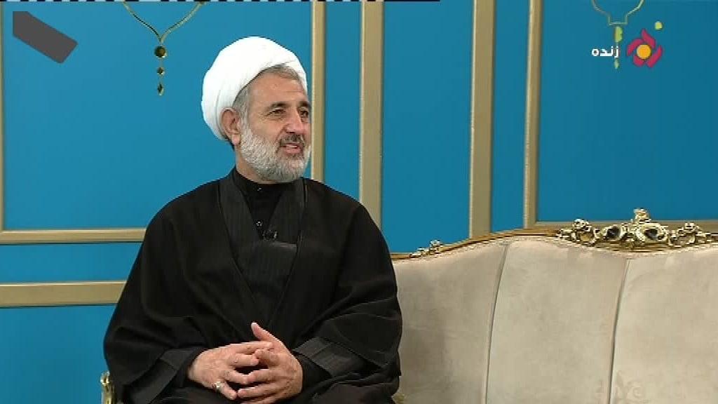 Ιρανός βουλευτής: Υποστηρίζουμε την εδαφική ακεραιότητα της Αρμενίας