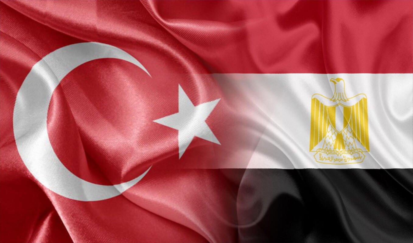 Ο Ερντογάν εκλιπαρεί τον Σίσι – Είναι μια πράξη απελπισίας