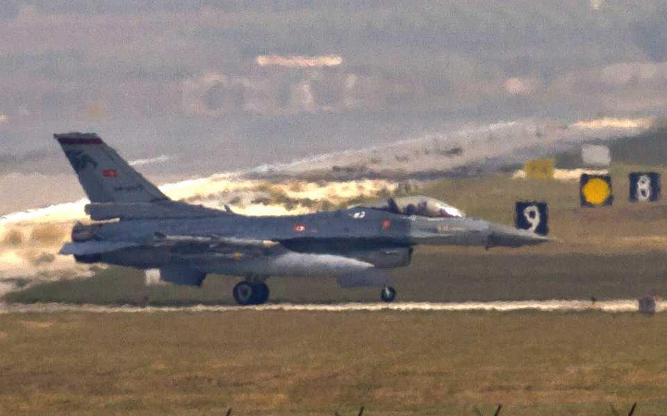 Η Σλοβακία αποχώρησε από τουρκική άσκηση με την συμμετοχή των Κατεχομένων