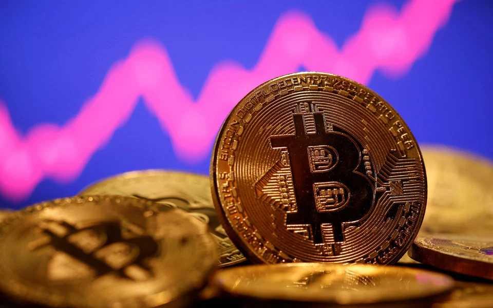 Πώς το Bitcoin επιβαρύνει το περιβάλλον
