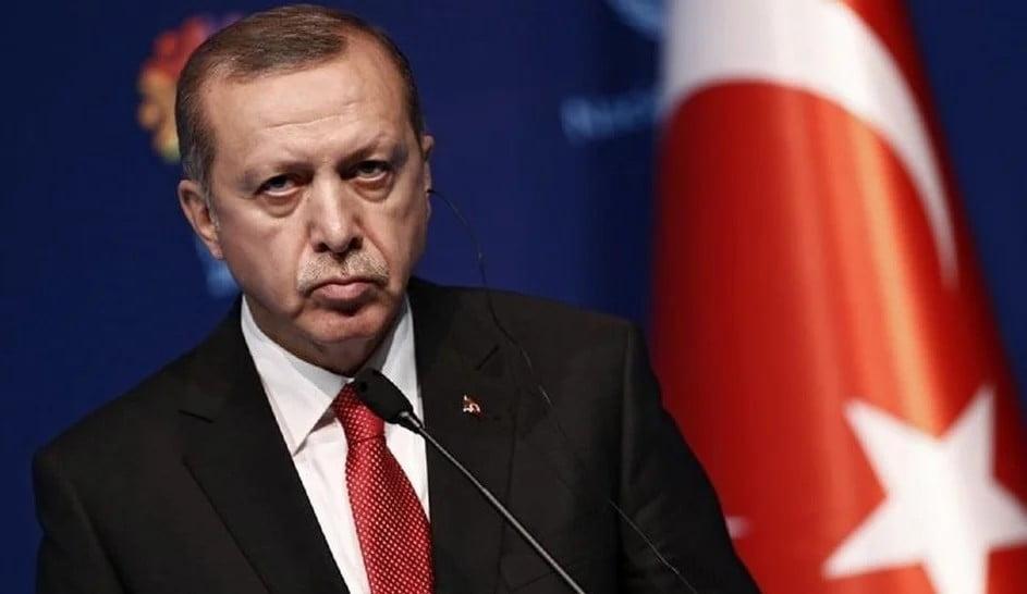 Ο λύκος ξαναφόρεσε την προβιά του! Δεν είναι ανέκδοτο – Ο Ερντογάν καλεί τους Έλληνες που «εγκατέλειψαν» την Κωνσταντινούπολη να επιστρέψουν
