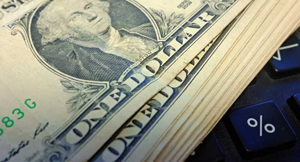 Πόσα χρήματα πρέπει να έχεις στις ΗΠΑ για να θεωρείσαι ευκατάστατος; – Έχουμε την απάντηση