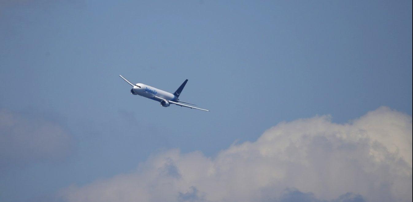 Αναγκαστική προσγείωση πτήσης Σαντορίνη – Βρυξέλλες στο Βελιγράδι