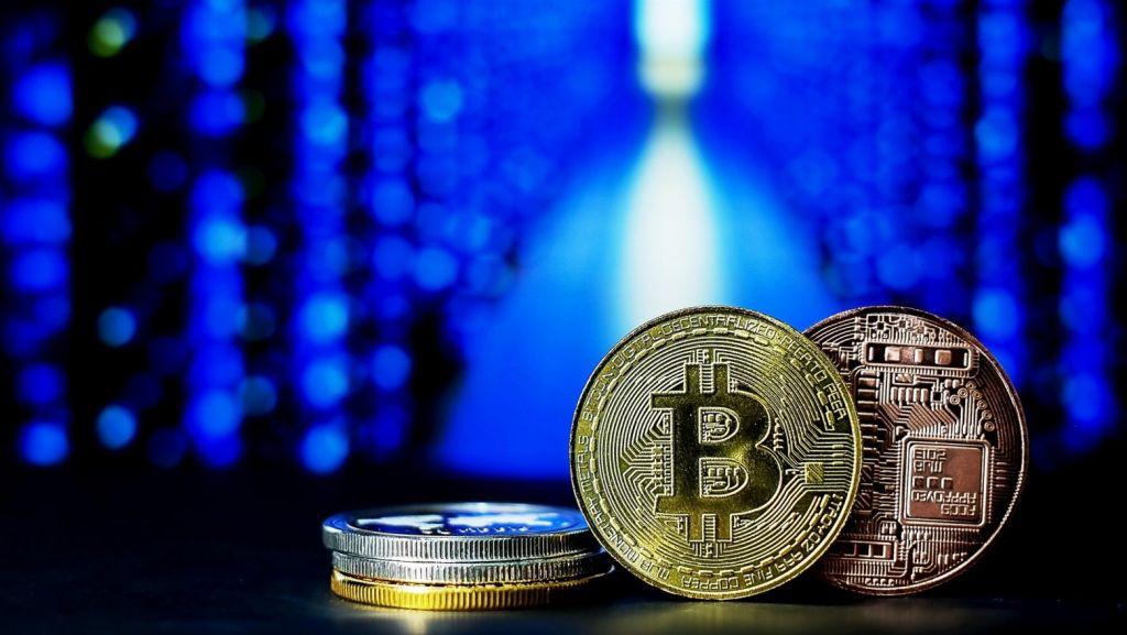 Μπελάδες για τα κρυπτονομίσματα: Από τα ζητήματα καταπολέμησης του ξεπλύματος χρήματος μέχρι την κλιματική αλλαγή