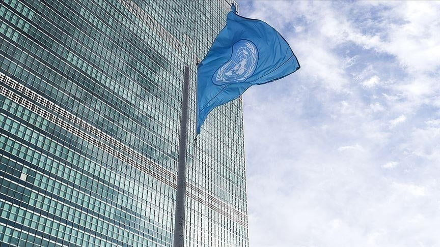 ΟΗΕ: Τα εγκλήματα που διέπραξε το ISIS -σύμμαχος της Τουρκίας- εναντίον των Γεζιντί είναι «γενοκτονία»