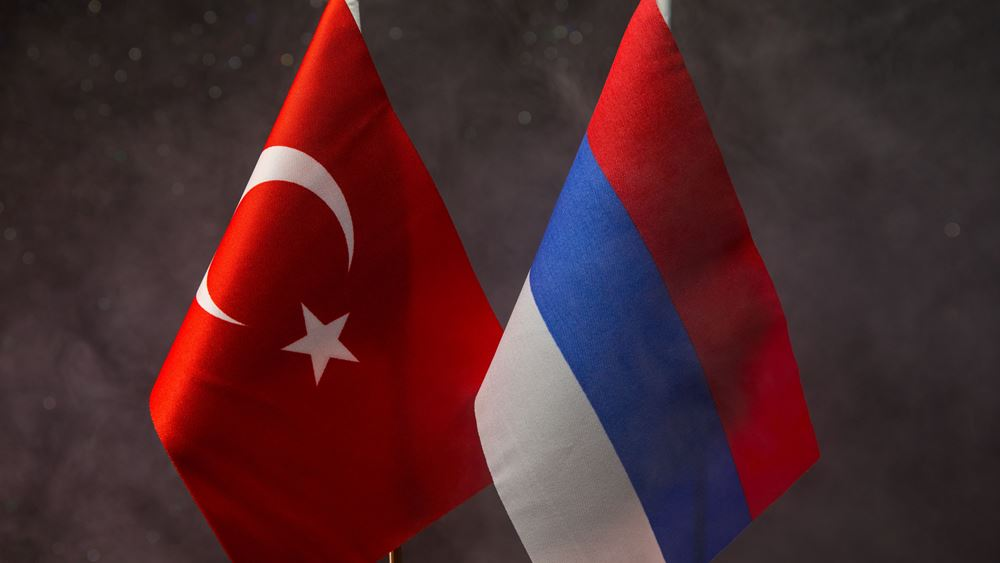 Γκαγκαουζία: Η μικροσκοπική επαρχία της Μολδαβίας στη μέση της επεκτατικής κόντρας Ερντογάν-Πούτιν