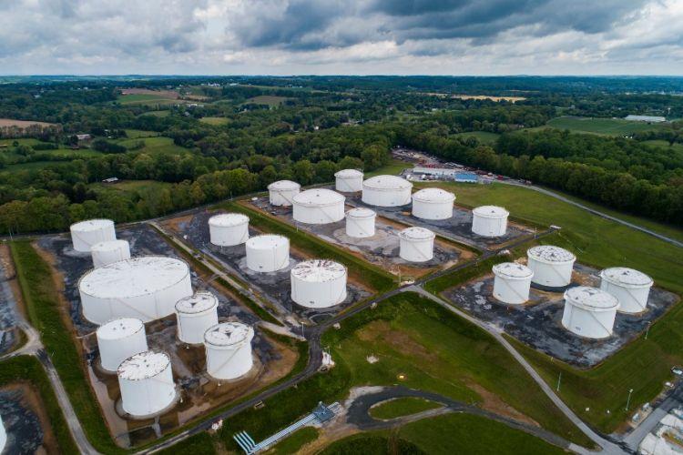 Η Ρωσία αρνείται εμπλοκή στην κυβερνοεπίθεση στον πετρελαιαγωγό των ΗΠΑ