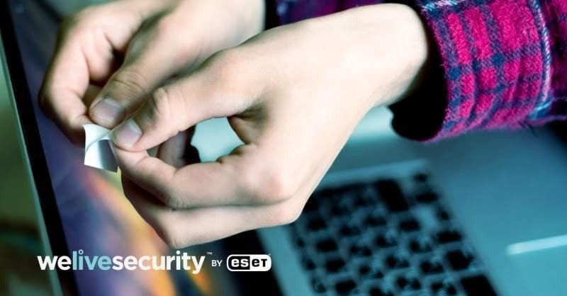 SΟΣ! Πέντε βήματα για να προστατέψετε τα παιδιά σας από την παρακολούθηση