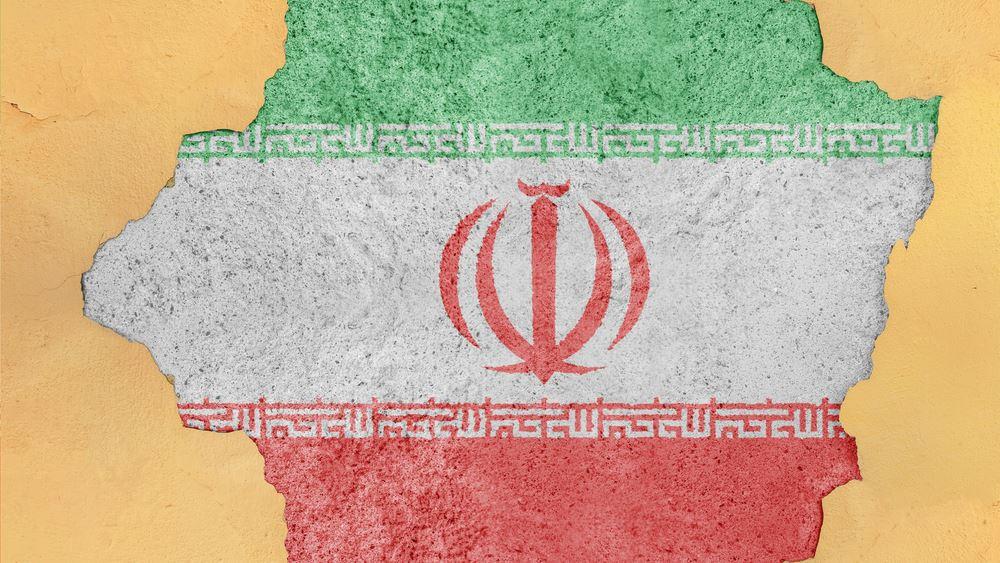 Ιράν: Απελευθέρωση δυτικών κρατουμένων έναντι δισ. δολαρίων