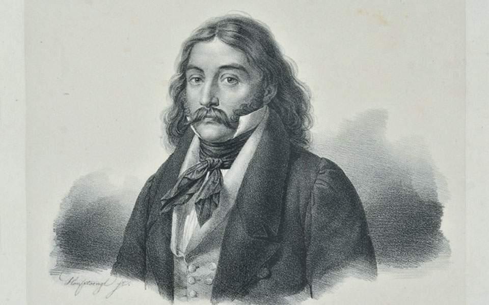 1821 – Αλέξανδρος Μαυροκορδάτος: Υπονομευτής ή ευεργέτης της Ελλάδος;