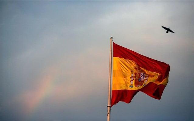 """Η Ισπανία μας προτείνει τις φρεγάτες της, για να """"ισοφαρίσει"""" με την Τουρκία;"""