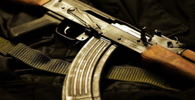 Πόλεμος συμμοριών: Τέσσερις μαφιόζικες εκτελέσεις σε ένα μήνα – 14 συμβόλαια θανάτου