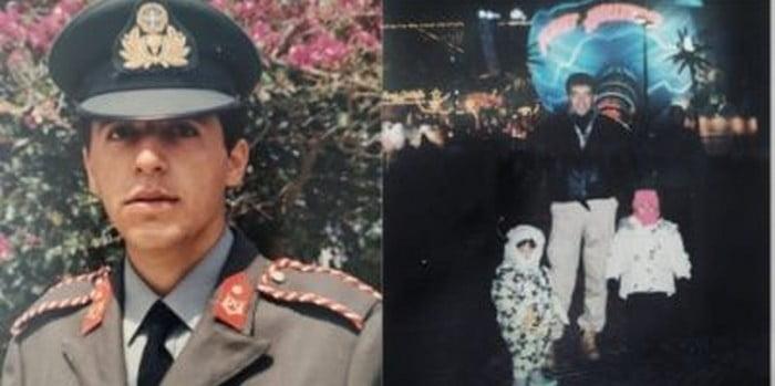 Μανώλης Καντάρης: Η στυγερή δολοφονία του για μία κάμερα – Τον περίμενε η ετοιμόγεννη γυναίκα του