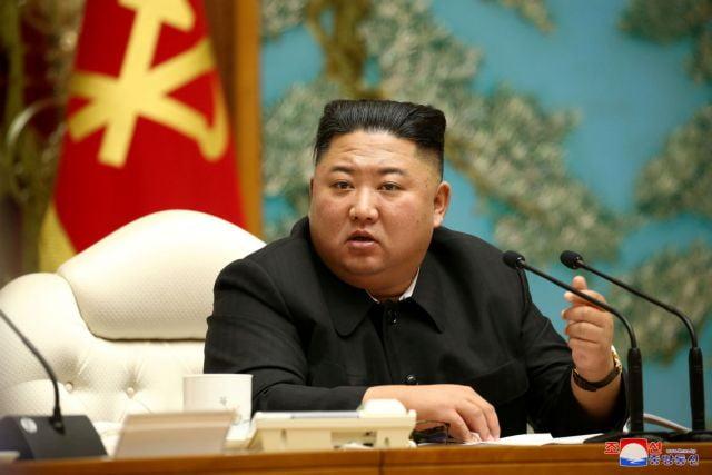 Κιμ Γιονγκ Ουν: Διέταξε την εκτέλεση άνδρα που πουλούσε CD – Μπροστά στα μάτια της οικογένειάς του