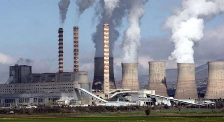 Βραχυκύκλωμα… με τους μηχανισμούς αποζημίωσης των λιγνιτικών και ιδιωτικών μονάδων φυσικού αερίου