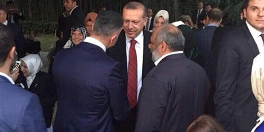 Η μαφία ελέγχει πλέον το κράτος και την κυβέρνηση της Τουρκίας