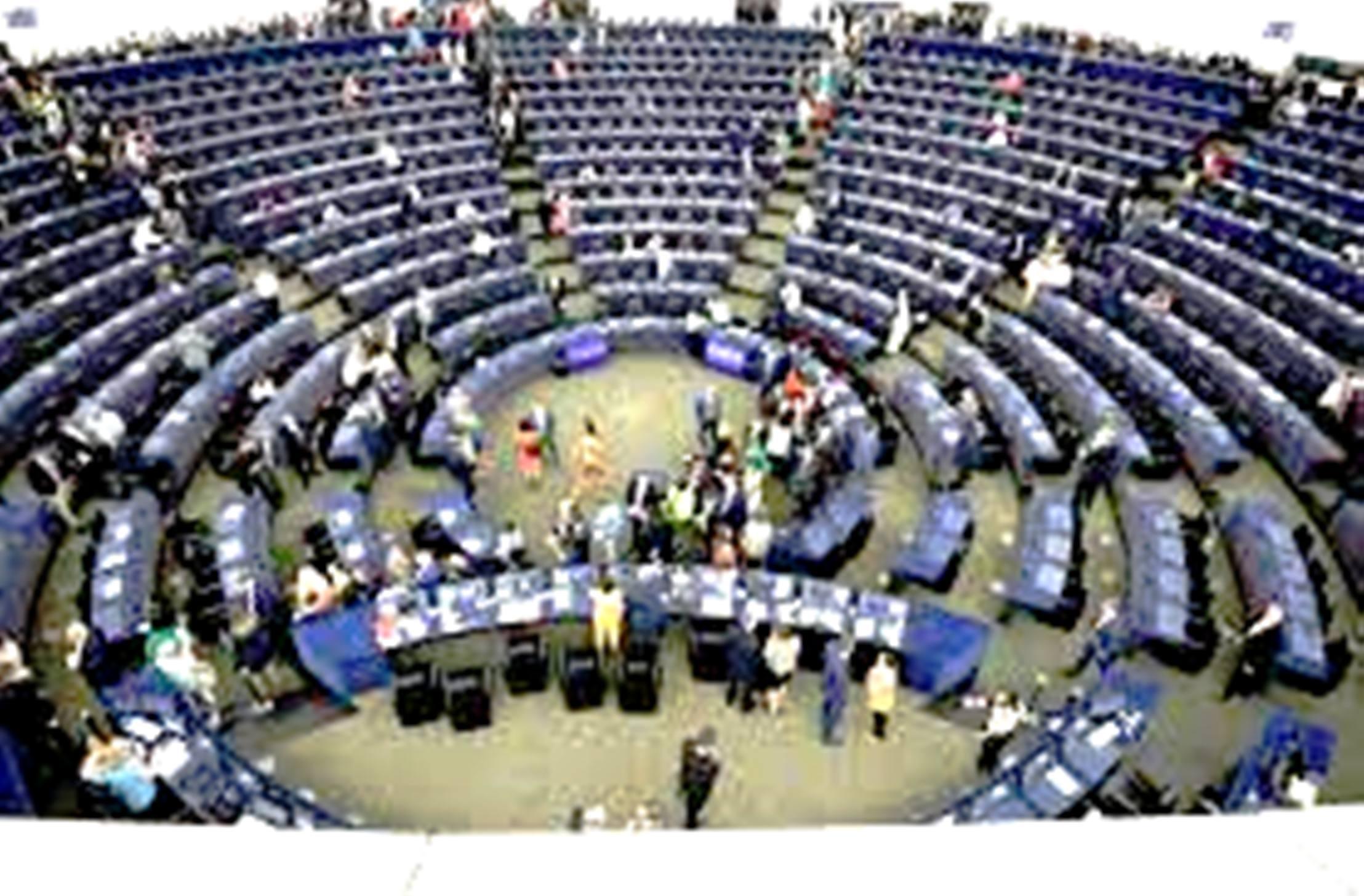 ΕΕ: Αναστέλλονται οι ενταξιακές διαπραγματεύσεις με την