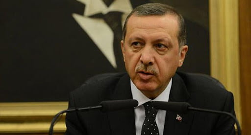 Ερντογάν: Υπό πολιορκία ο άλλοτε πανίσχυρος ηγέτης της Τουρκίας
