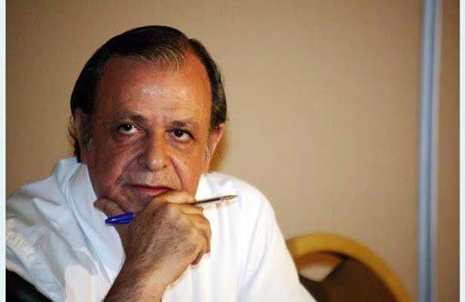 Οι πραγματικοί προδότες της πατρίδας είναι εκείνοι που θέλουν δύο κράτη στην Κύπρο