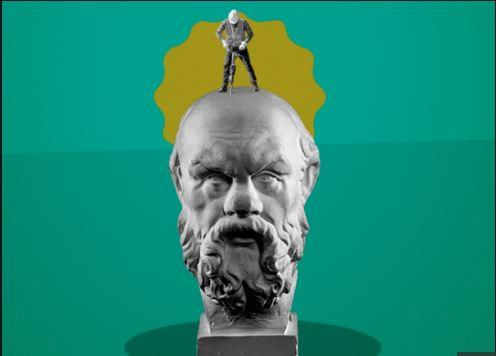 Ο εξοστρακισμός των αρχαίων ελληνικών και των κλασικών σπουδών