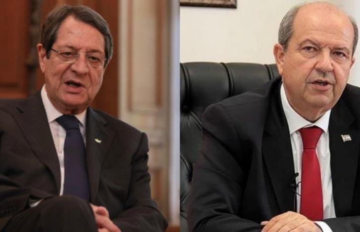Κλιμακώνει τις απαιτήσεις ο Τατάρ: Έθεσε θέμα ελεύθερης διακίνησης εποίκων στα εδάφη της Κυπριακής Δημοκρατίας