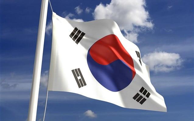 Αποχαιρετά την Ελλάδα ο Πρέσβης της Κορέας: «Οι καρδιές των Ελλήνων ζεστές όσο ο ήλιος της χώρας»