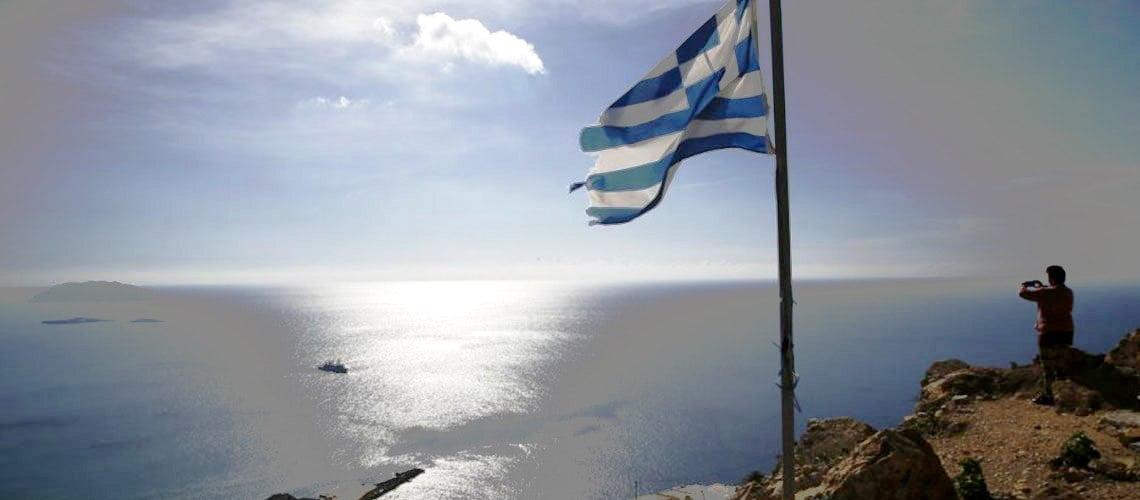 """Οι Έλληνες """"στρατιώτες"""" της Τουρκίας στον υβριδικό πόλεμο κατά της Ελλάδας"""