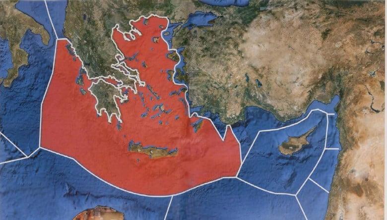 Οι εξελίξεις που δρομολογούνται από τις εκλογές στην Κύπρο, το Ιράν και το Ισραήλ
