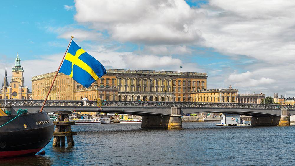 Πώς τα ενοίκια προκάλεσαν κυβερνητική κρίση στη Σουηδία