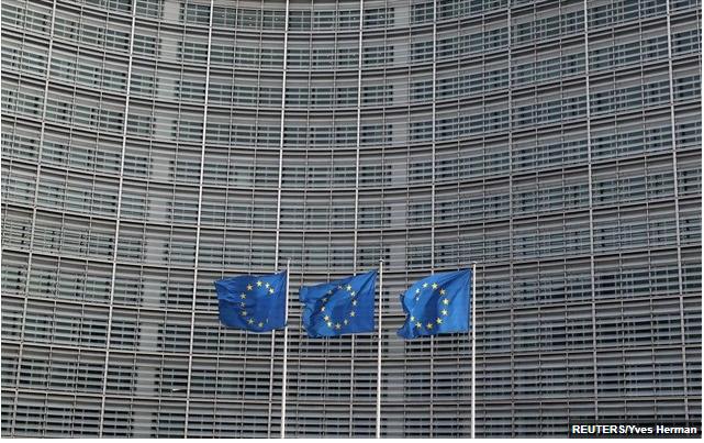 Ευρωπαϊκή Επιτροπή: «Πράσινο φως» στο ελληνικό σχέδιο ανάκαμψης ύψους 30,5 δισ. ευρώ