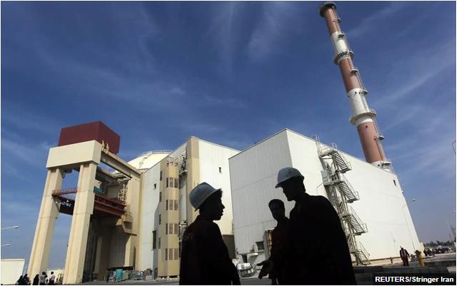 """Τα """"βρίσκουν"""" Ουάσιγκτον – Τεχεράνη για το ιρανικό πυρηνικό πρόγραμμα"""