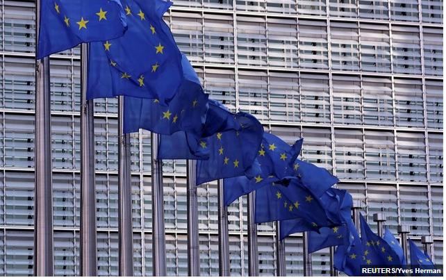 Η Βουλγαρία άντεξε και η ΕΕ δεν άναψε «πράσινο» για την ενταξιακή διαδικασία με Σκόπια και Αλβανία.