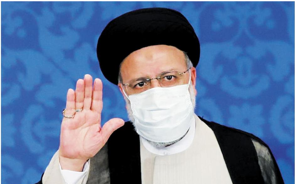 Οι ΗΠΑ «κατέβασαν» ιρανικές ιστοσελίδες