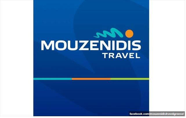 Τριγμοί στην τουριστική αγορά μετά την αναστολή δραστηριοτήτων του Ομίλου Μουζενίδη