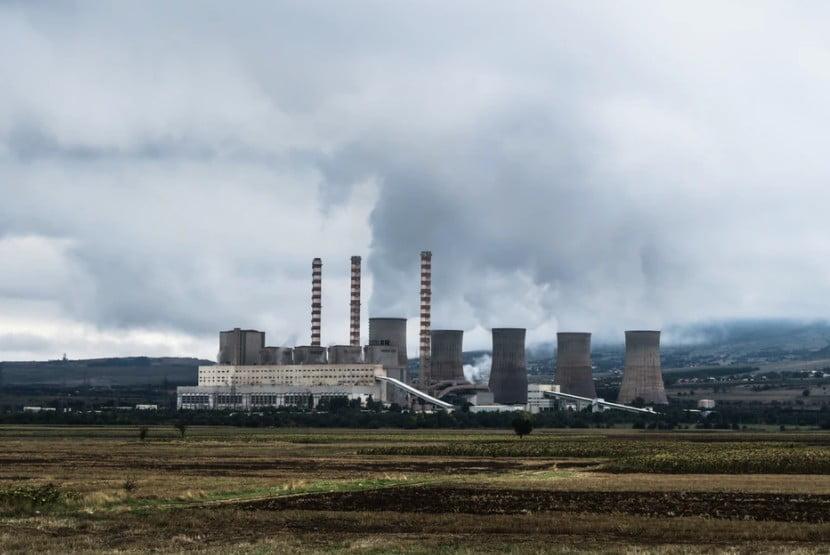 Συναγερμός στην Κίνα: Πληροφορίες για πιθανή διαρροή ραδιενέργειας σε πυρηνικό σταθμό