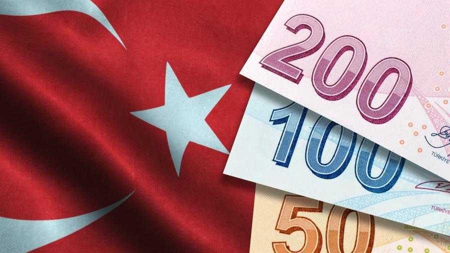 Capital Economics: Κίνδυνος νέας κατρακύλας της λίρας – Ο Ερντογάν μπορεί να αλλάξει ξανά κεντρικό τραπεζίτη