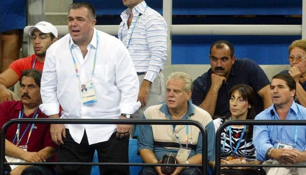 Ποδοσφαιρικό τουρνουά στη μνήμη του Ολυμπιονίκη, Γιώργου Ποζίδη, στην Κομοτηνή!