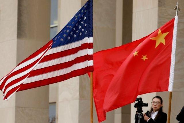 «Τσακώνονται» οι Αμερικανοί στρατηγοί: Θα εισβάλει ή όχι η Κίνα στην Ταϊβάν;