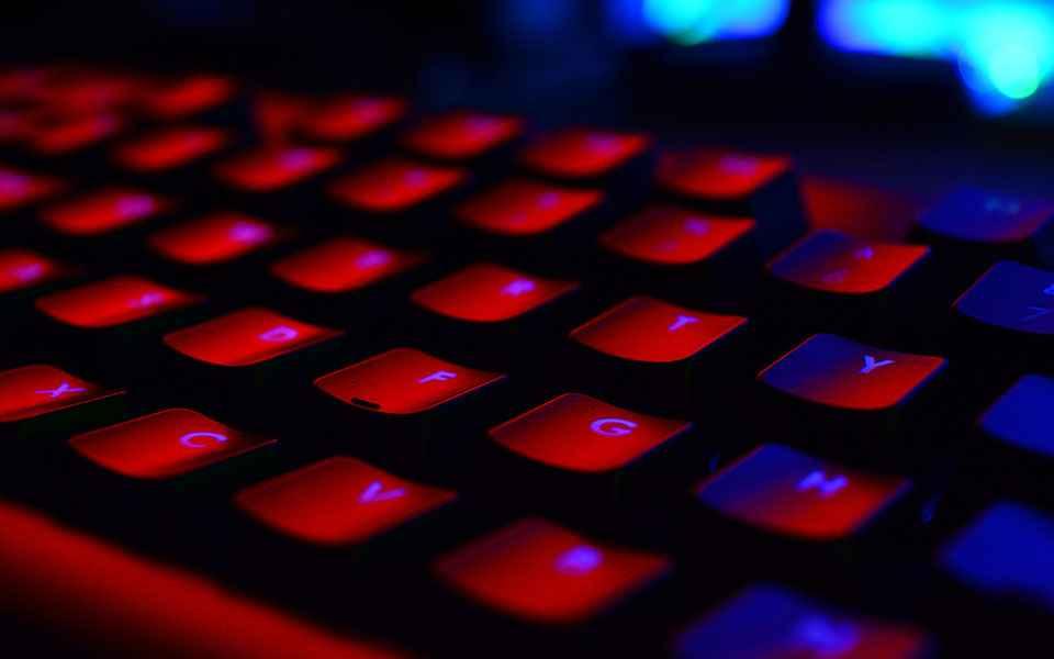 Επιχείρηση Tρωική Ασπίδα: Πώς αποκρυπτογραφήθηκε ο διεθνής κώδικας του υποκόσμου
