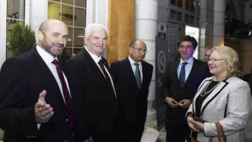 Αγωνία Ελλήνων επιχειρηματιών στην Αλβανία για την αποχώρηση της Alpha Bank