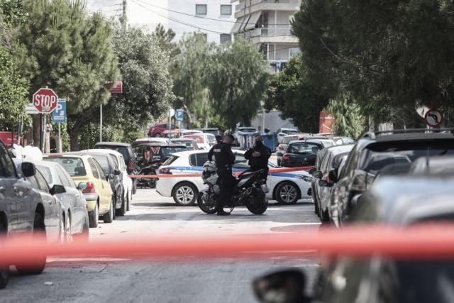 Greek Mafia: Πώς λειτουργεί το οργανωμένο έγκλημα – Η ΕΛ.ΑΣ αλλάζει το επιχειρησιακό της σχέδιο