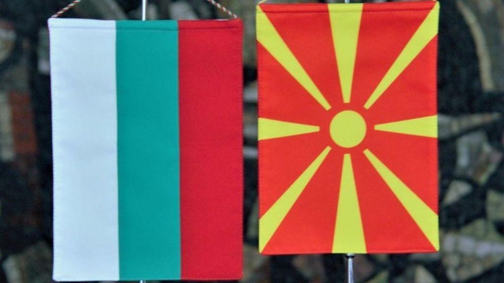 Βουλγαρία: Γιατί δεν δεχόμαστε το «Βόρεια Μακεδονία» και επιμένουμε στο βέτο